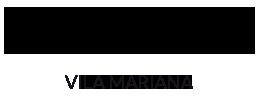 logo-urbic-vila-mariana