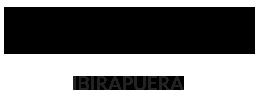 urbic-ibirapuera